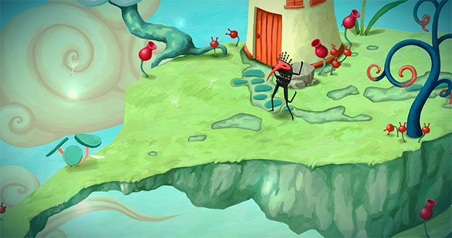 figment gameplay image 2