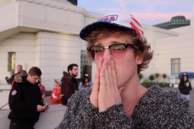 Google to Extensively Review Popular YouTube Videos for Inappropriate Content