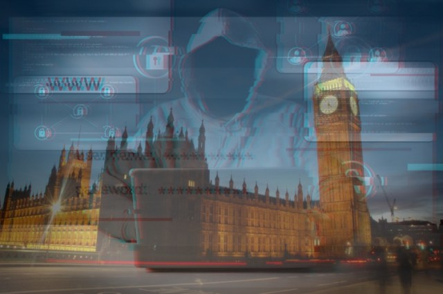 uk cybersecurity featured