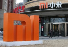 Xiaomi Sued by Coolpad Over Infringement of Three Patents