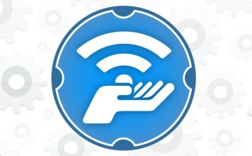 6 Best WiFi Hotspot Software to Replace Connectify