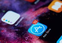 Apple Releases iOS 11.2.6 to Fix the Weird Telugu-text Crash Bug