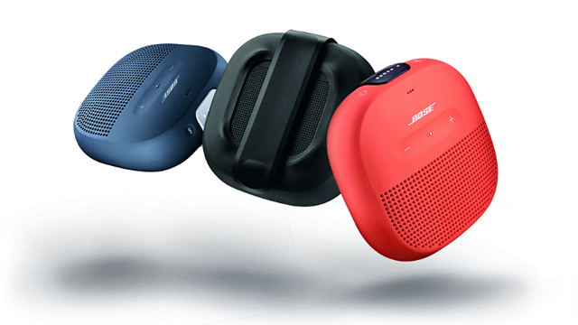 Bose SoundSport Free and SoundLink Micro Launched in India