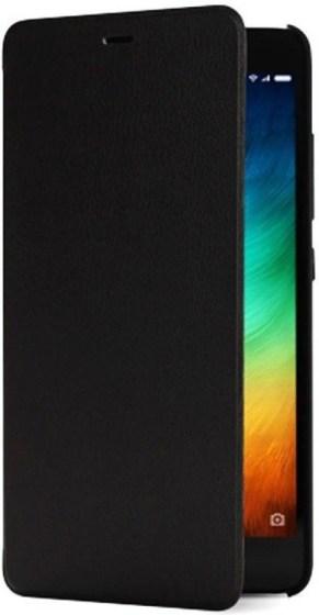 Kofy Redmi Note 5 Pro Flip cover