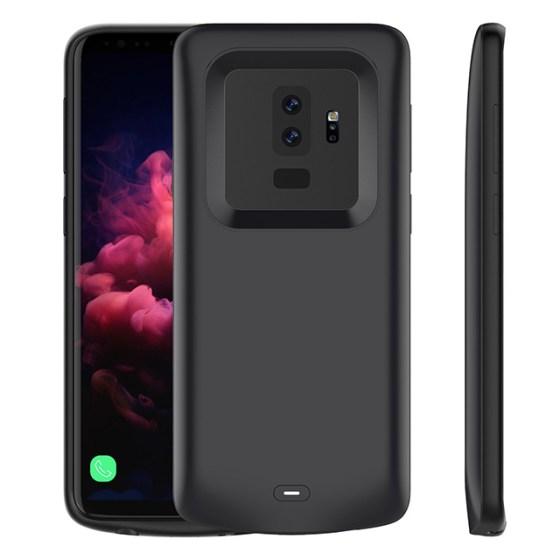 Lifeepro Galaxy S9 Plus Battery case