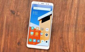 Redmi Note 5 Pro Review Featured
