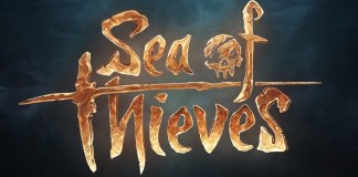 Sea of Thieves Closed Beta Summary Featured