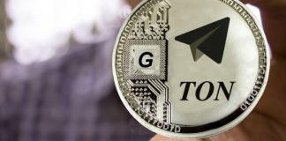 Telegram to Raise Over $800 Million in secretive second pre-ICO sale