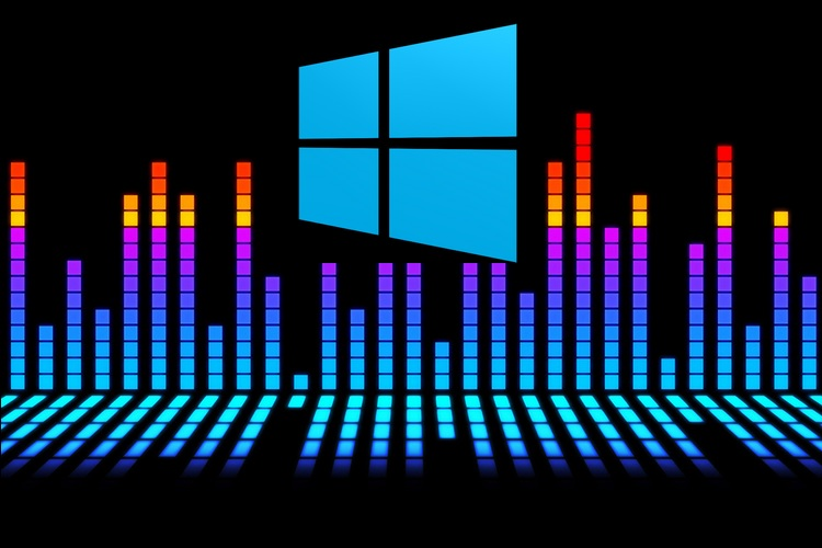 10 Of The Best Free Media Players For Windows 10, 8, 7 ( )