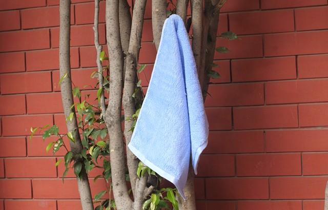 Xiaomi Towel