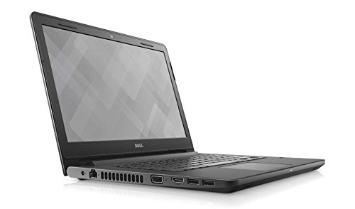 dell vostro laptops