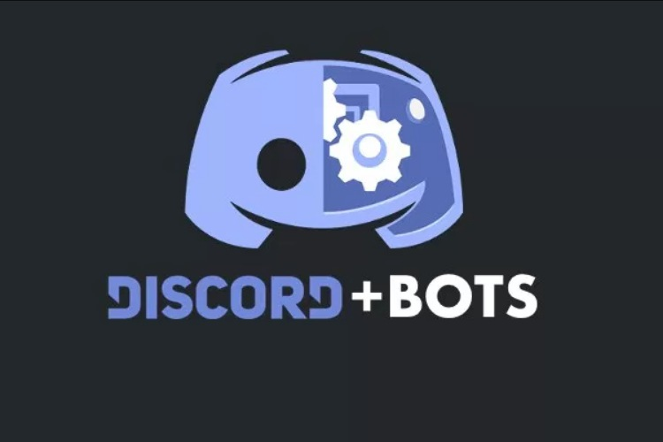 10 Useful Discord Bots to Enhance Your Server | Beebom  Discord