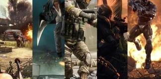 grab 5 steam games on sale