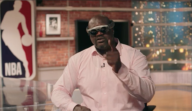 Magic Leap Augmented Reality Headsets to Cost Much More than iPhones: CEO