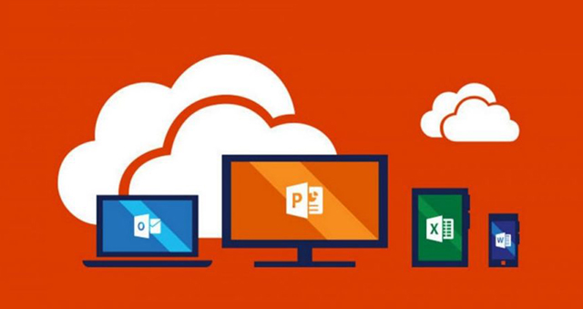 Microsoft Office 2019 Will Only Support Windows 10