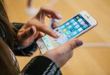 apple iOS code leak