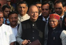 India Pegs Hope on AI, 5G, and Blockchain in Union Budget 2018-19; Rural Internet Get Major Boost