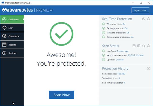mobile spy free download windows vista sp2 7fb