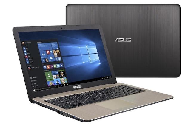 2. ASUS VivoBook Max A541UV-DM977T