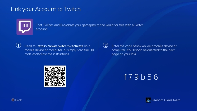 How To Stream On Twitch From PC Consoles And Smartphones