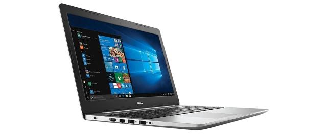 Dell 5000 Series