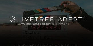 LiveTree Adept featured image