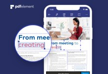 PDFelement Featured