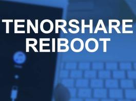 Tenorshare ReiBoot Review- The Best iOS Repair Tool for iPhones