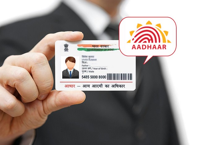 Supreme Court Ordered Linking of Mobile Phones With Aadhaar More Than Once, Claims Government