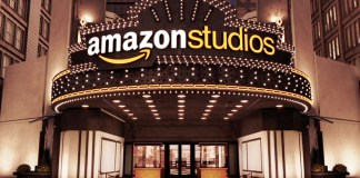 Prime Video Brings More Shoppers to Amazon's Website: Report