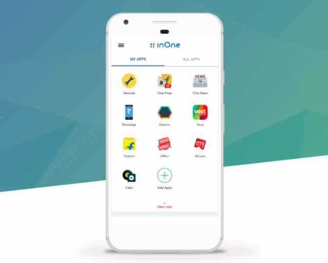 Micromax Invests in Artificial Intelligence Startup One Labs
