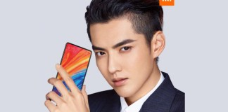 mi mix 2s featured