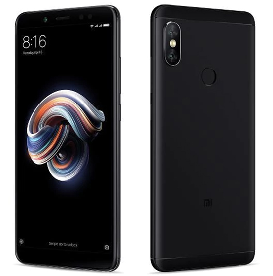 10 Best Smartphones Under 15000 INR (March 2018)