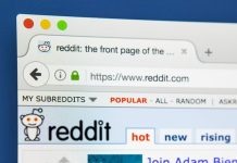 reddit bans several communities post content policy update