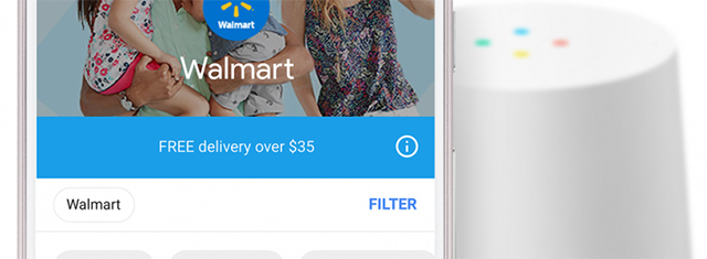 Google Pays Attention to Shopping Queries To Make Extra Revenue