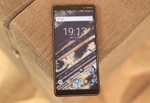 8 Best Nokia 7 Plus Features and Tricks