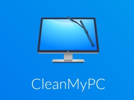 CleanMyPC Review