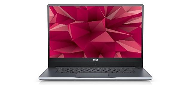 Dell Inspiron 15 7000 7560