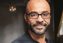 What We See in Sci-Fi Movies Will Be Reality, Says Former Google X Chief