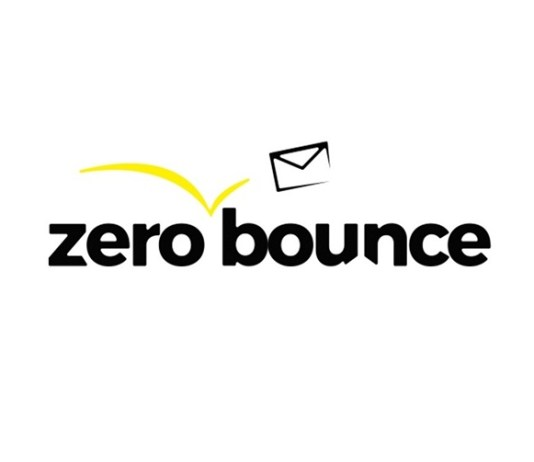 ZeroBounce-Featured-Image 2