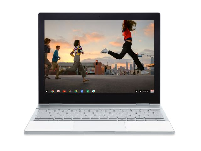 Pixelbook premium Chromebook reportedly will be launched in India soon