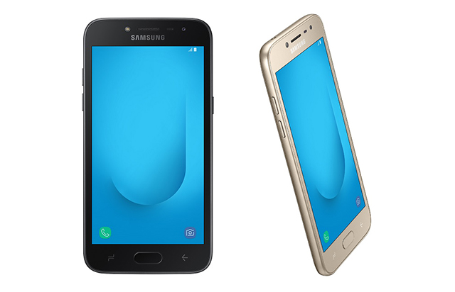 Image result for samsung galaxy j2 2018