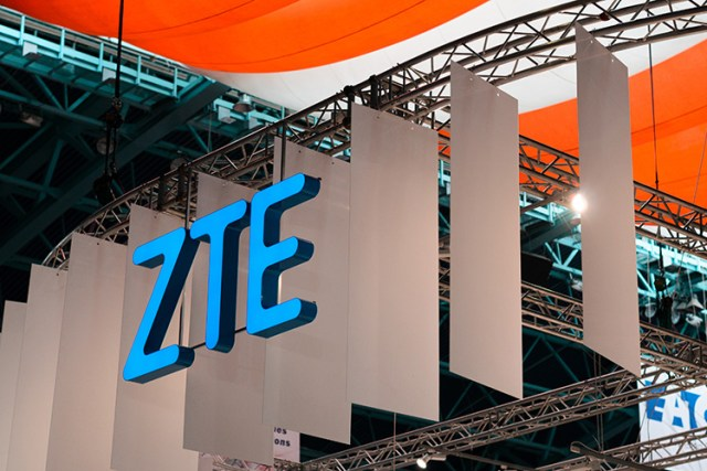 ZTE Might Lose License to use Android as Tension in U.S. Builds