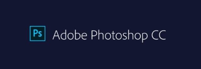 Adobe Photoshop CC 2018 Worth It