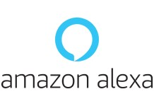 Amazon Alexa featured