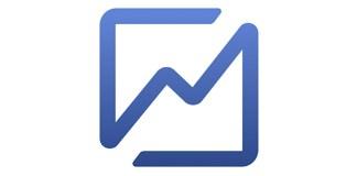 Facebook Analytics featured