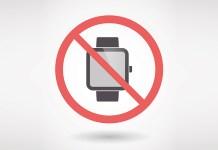 smartwatch-ban-icc-pakistan
