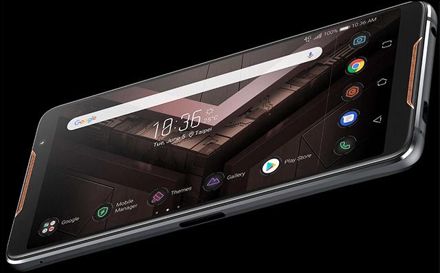Asus ROG Phone 1