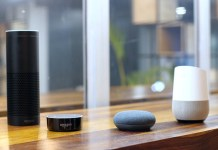 Best Smart Speakers India