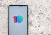 How to Install MIUI 10 Beta on Xiaomi Devices